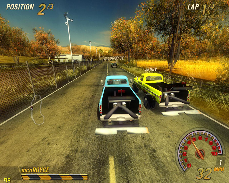 Index of /flatout2/purple44/flatout 2